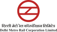 rsz_delhi-metro-rail-corporation-logo-7f2259b20e-seeklogocom