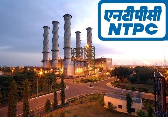NTPC Project